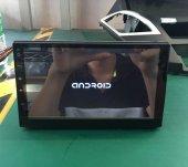 Universal Android Navigasyon*dvd*usb*bluetooth*hd Kamera Hediye