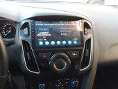 Ford Focus4 2gb Ram Android 7.1 Navigasyon*dvd*usb*bluetoth*kamer
