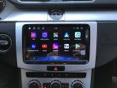 Volkswagen Android 9özel Seri Navigasyon*usb*bluetooth*kamera