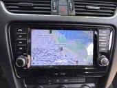 Skoda Octavıa Android Navigasyon*dvd*usb*bluetooth*hd Kamera Hedi