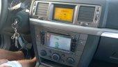 Opel Vectra Meriva Android Navigasyon*dvd*usb*bluetooth*hd Kamer