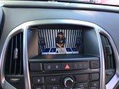 Opel Astra J Android Navigasyon*dvd*usb*bluetooth*hd Kamera Hediy