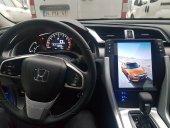 Honda Civic Tesla Navigasyon*dvd*usb*bluetooth*hd Kamera