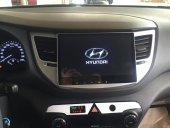Hyundai Tucson Necvox Dvn A 1019 Android Navigasyon*kamera