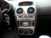 Opel Meriva Necvox Dvn A 1006 Android Navigasyon*bluetooth*kamer