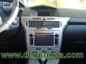Opel Corsa Necvox Dvn A 1006 Android Navigasyon*dvd*bluetooth*ka