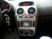 Opel Astra H Necvox Dvn A 1006 Android Navigasyon*bluetooth*kamer