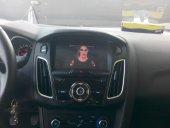 Focus 3 Necvox Dva S 99108 Navigasyon*dvd*usb*bluetooth*hd Kamera