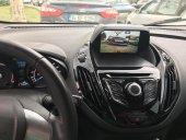 Ford Courıer Necvox Dva S 99125 Navigasyon*dvd*bluetooth*kamera