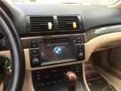 Bmw E46 Necvox Dva S 9964 Navigasyon*dvd*usb*bluetooth*hd Kamera