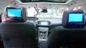 Peugeot 308 Necvox Dva S 99117 Navigasyon*dvd*usb*bluetoth*kamer