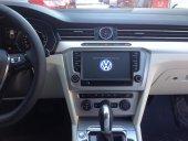 Volkswagen Passat Necvox Dva S 99113 Navigasyon*dvd*usb*hd Kamera