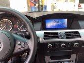 Bmw E60 Android Navigasyon*dvd*usb*bluetooth*hd Kamera Hediye
