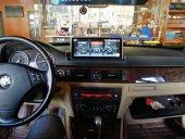 Bmw E90 8.8inç Android Navigasyon*dvd*usb*bluetooth*hd Kamera Hed