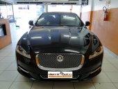 Jaguar Navigasyon*dvd*usb*bluetooth*hd Kamera...