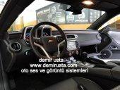 Camaro Navigasyon*dvd*usb*bluetooth*hd Kamera Hediye