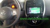 Nissan Juke Navigasyon*dvd*usb*bluetooth*hd Kamera Hediye
