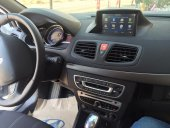 Renault Megan 3 Navigasyon*dvd*usb*bluetooth*kamera