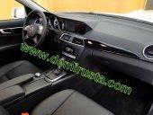 Mercedes C Class 2011 2014 Navigasyon*dvd*usb*bluetooth*kamera