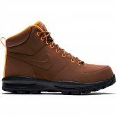 Nike Manoa Leather Erkek Bot 454350 203