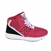 New Balance Kadın Günlük Ayakkabı Nb988wh