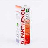 D Panthenol Vücut Losyonu 250 Ml.