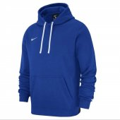 Nike M Hoodie Po Flc Tm Club19 Erkek Sweatshirt Ar3239 463