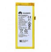Huawei P8 Lite Batarya Pil