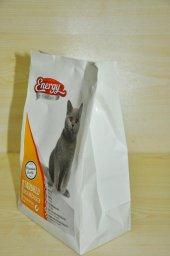 500 gr yetişkin Tavuklu kedi maması Energy-3