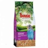 Bonnie Muhabbet Yemi 500 Gr skt:11/09/2021