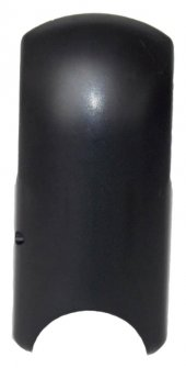 Dolhin Cf600 700 800 Uzun Klips