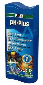 Jbl Ph Plus 250 Ml Ph Kh Arttırıcı