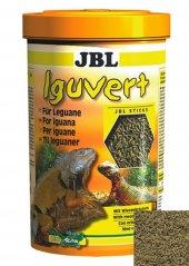 Jbl Iguvert 1l 420 G. İguana Yemi