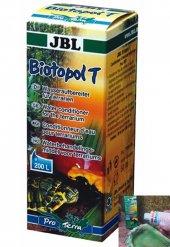 Jbl Biotopol T 50ml Teraryum Su Düzenleyici