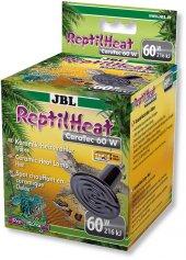 Jbl Reptılheat 60 W Ter. Isıtıcı