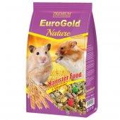 Eurogold Hamster Yemi 500 Gr. (12)