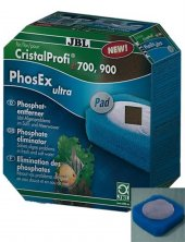 Jbl Phosex Ultra Pad E401 701 901 İçin 500ml