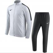 Nike M Nk Dry Acdmty 18 Trk Suit W Erkek Eşofman Takımı 893709 100
