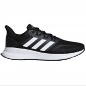 Adidas Runfalcon Erkek Koşu Ayakkabısı F36199