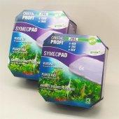 Jbl Symecpad Cp E1501 2 1901 2 Filtre Keçesi