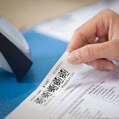 DYMO 30252 LabelWriter Kendinden Yapışkanlı Adres Etiketi-2