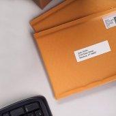 DYMO 30252 LabelWriter Kendinden Yapışkanlı Adres Etiketi-6