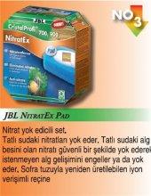 Jbl Nıtratex Pad E401 701 901 İçin 500ml