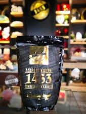 Asırlık 1453 Osmanlı Dibek Kahvesi 500 Gr