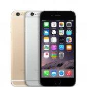 Apple İphone 6 32 Gb Parmak İzi Yok (Yenilenmiş)