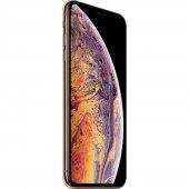 Apple İphone Xs Max 512 Gb (Apple Türkiye Garantili)