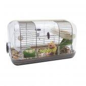 Habitrail Hamster Kafesi