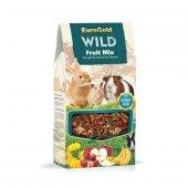 Eurogold Wild Fruit Mix 165 Gr. (10)