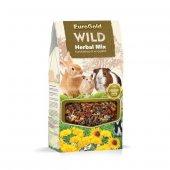 Eurogold Wild Herbal Mix 75 Gr. (10)