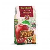 Eurogold Wild Apple Feast 100 Gr. (10)